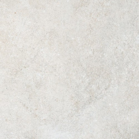 "Grenwich White Mist Ceramic Tile - 12"" x 36"" x 3/8"" Polished"