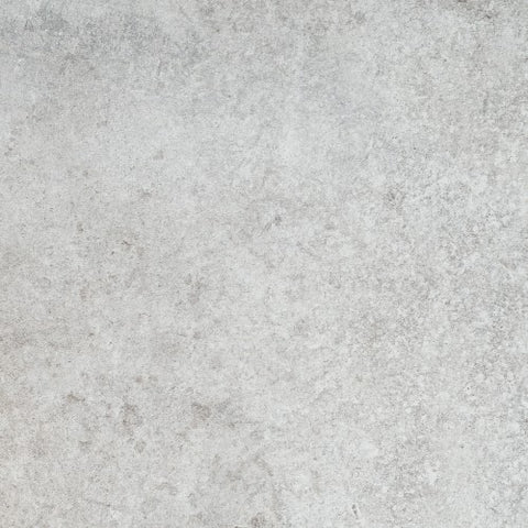 "Quarz Gris Porcelain Tile - 18"" x 36"" x 3/8"" Semi Polished"