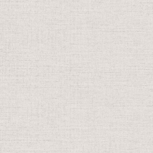 "Fabrique 2.0 Cotton Porcelain Tile - 12"" x 24"" x 3/8"" Matte"