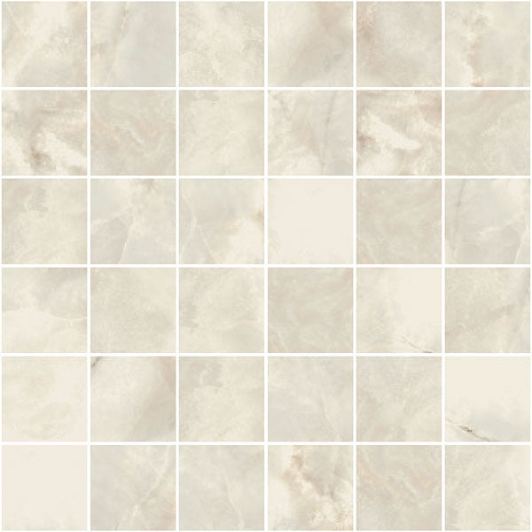 Carrara Select 2.0 Carrara Onyx Grey IRG12MO171