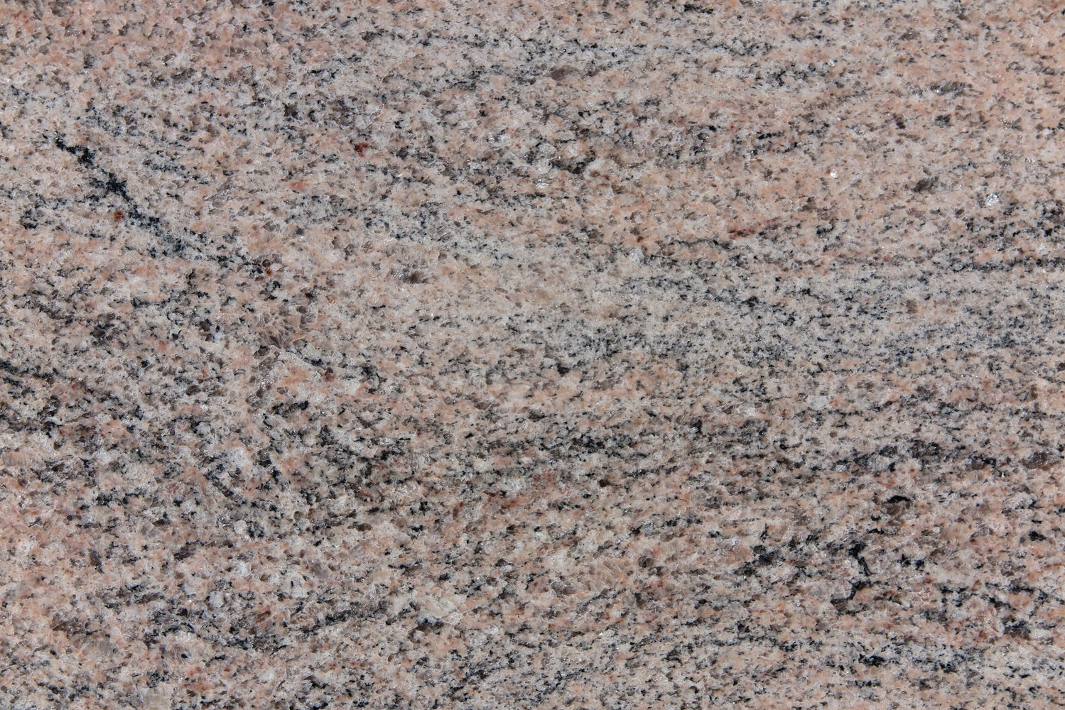 "Full Tile Sample - Indian Juparana Granite Tile - 12"" x 12"" x 3/8"" Polished"