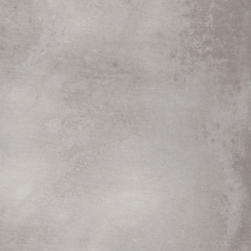 "Metal Max Medium Porcelain Tile - 24"" x 48"" x 3/8"" Matte"