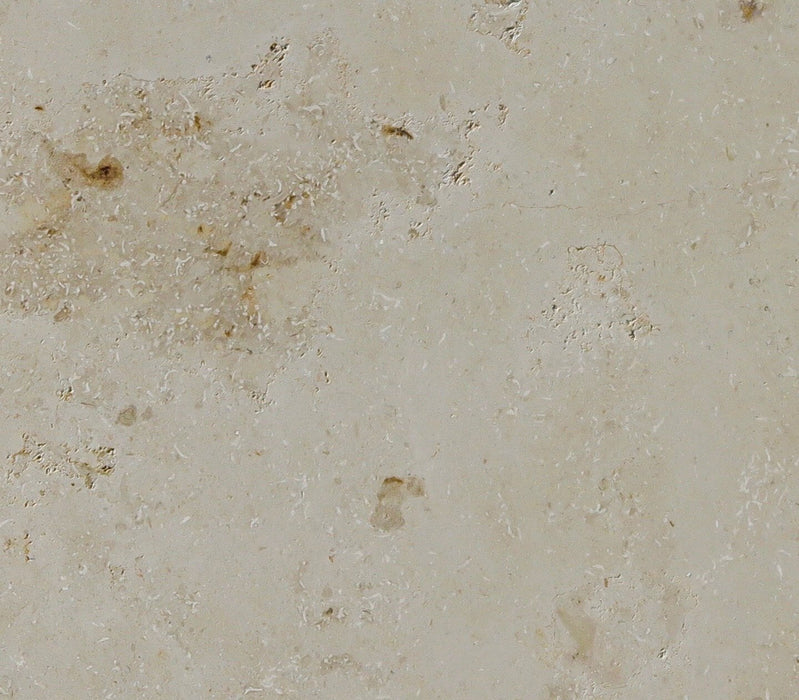 Jura Beige Limestone Tile - Honed