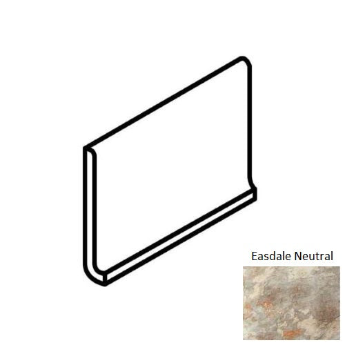 Kendal Slate Easdale Neutral KS02
