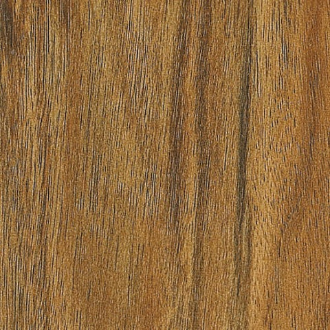 Acacia 2.0 Natural Ceramic Tile