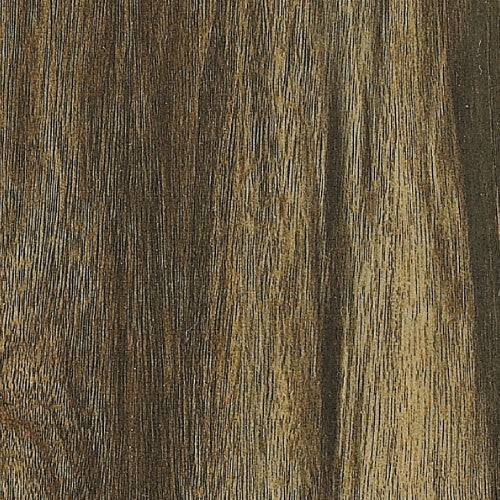 "Acacia 2.0 Saddle Ceramic Tile - 6"" x 24"" x 3/8"" Matte"