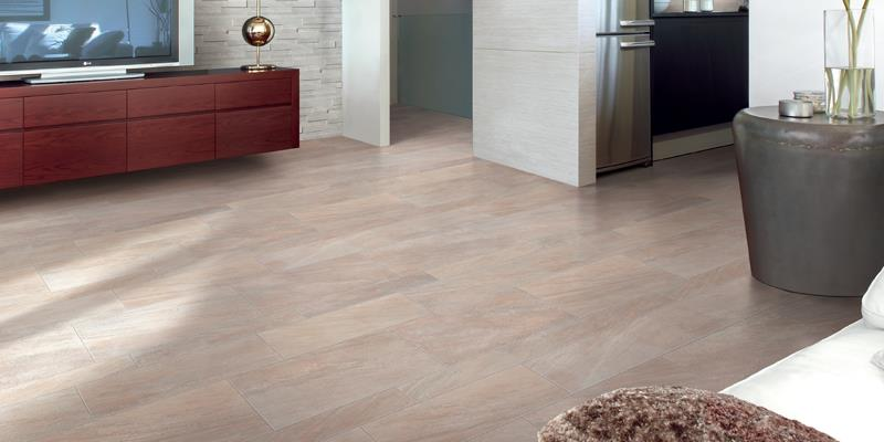 Lefka Porcelain Walnut 5113-C