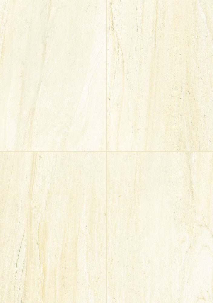 Linden Point Beige LP20