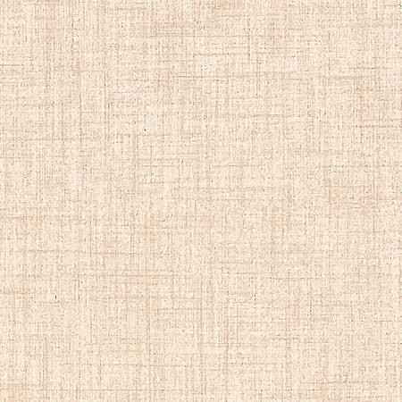 "Contempo 2.0 Tan Porcelain Tile - 12"" x 24"" x 3/8"" Matte"