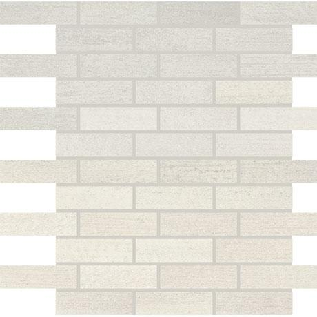 Brick Tiles Faux Brick Wall Tiles Ceramic Tile That Looks Like Brick Stone Tile Shoppe Inc