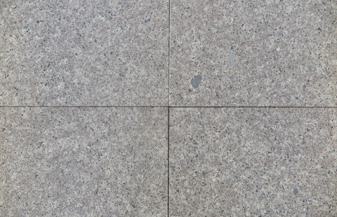 Majestic Grey Granite Tile