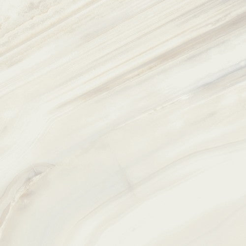 "Magnum Alabastro Madreperla Porcelain Tile - 32"" x 32"" x 1/4"" Polished"
