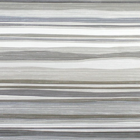 "Nikita Tonal Ceramic Tile - 12"" x 36"" x 3/8"" Polished"