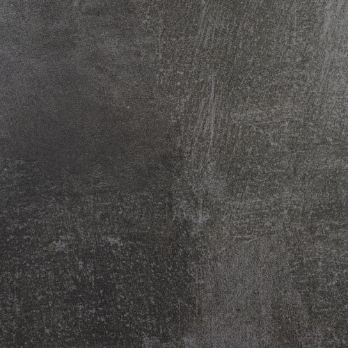 "Lava Pewter Porcelain Tile - 16"" x 32"" x 3/8"" Semi Polished"