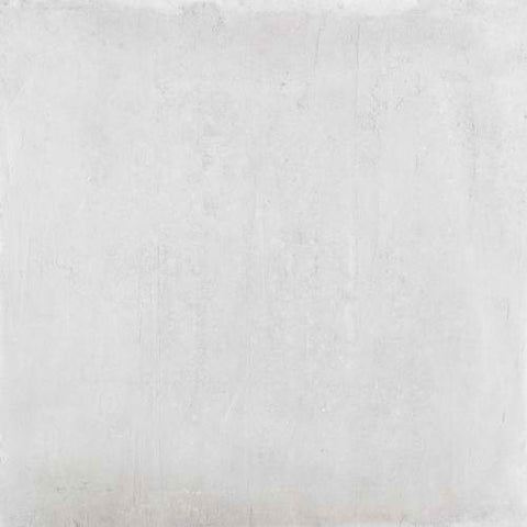 "Alive Light Porcelain Tile - 24"" x 24"" x 3/8"" Matte"