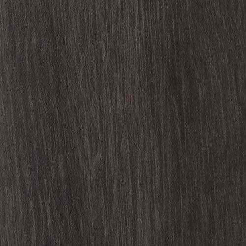Hudson Dark Oak Ceramic Tile - Matte