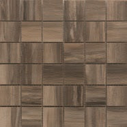 Paint Stone Brown 6308-S