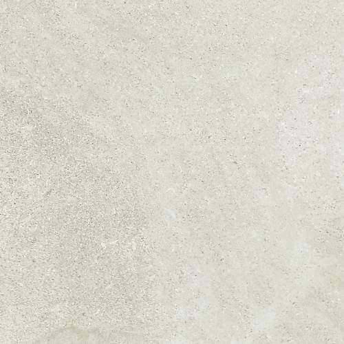 Absolute Ash Porcelain Tile - Matte