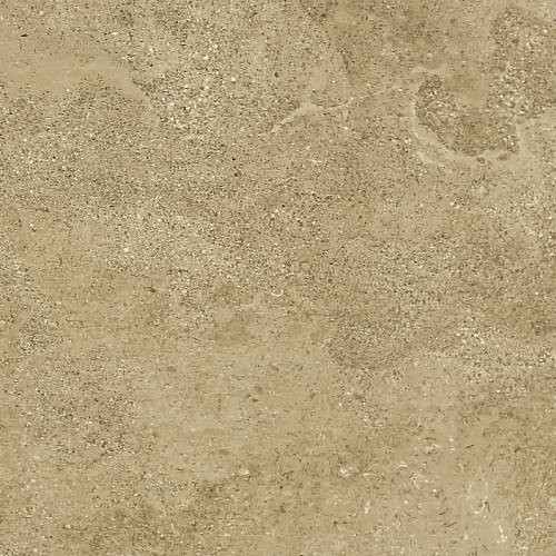 "Absolute Nut Porcelain Tile - 18"" x 36"" x 3/8"" Matte"