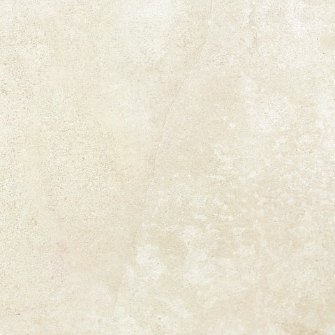 "Absolute Milk Porcelain Tile - 18"" x 36"" x 3/8"" Matte"