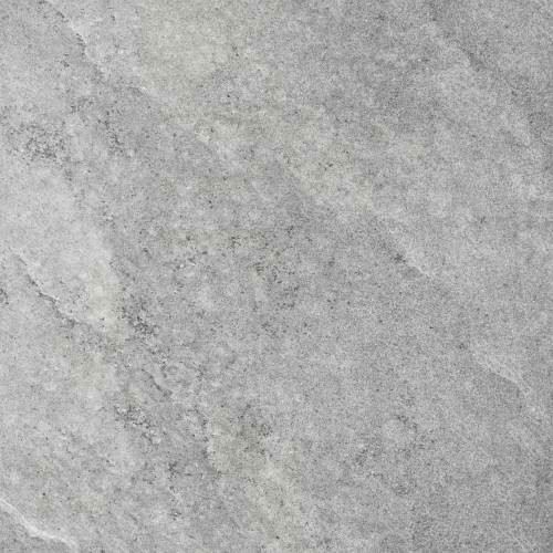 "Earth Gray Porcelain Tile - 16"" x 44"" x 3/8"" Matte"