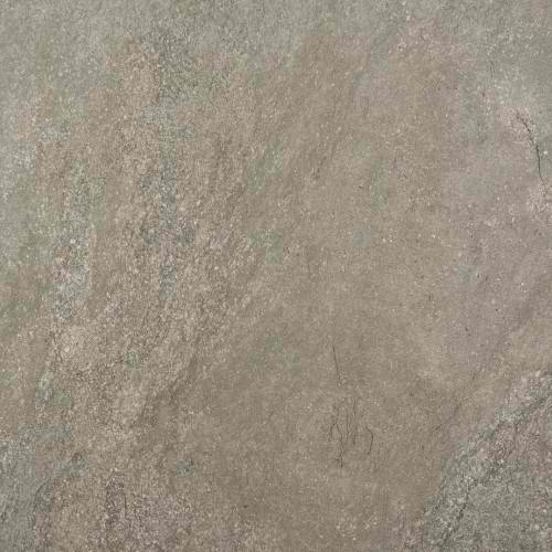 "Earth Cafe Porcelain Tile - 16"" x 44"" x 3/8"" Matte"