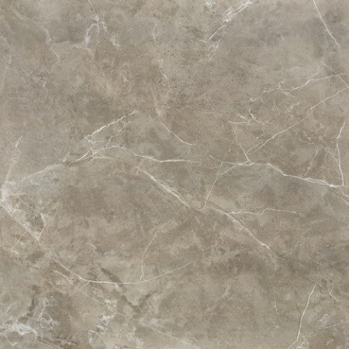 "Marmi Greystone Porcelain Tile - 32"" x 32"" x 3/8"" Polished"