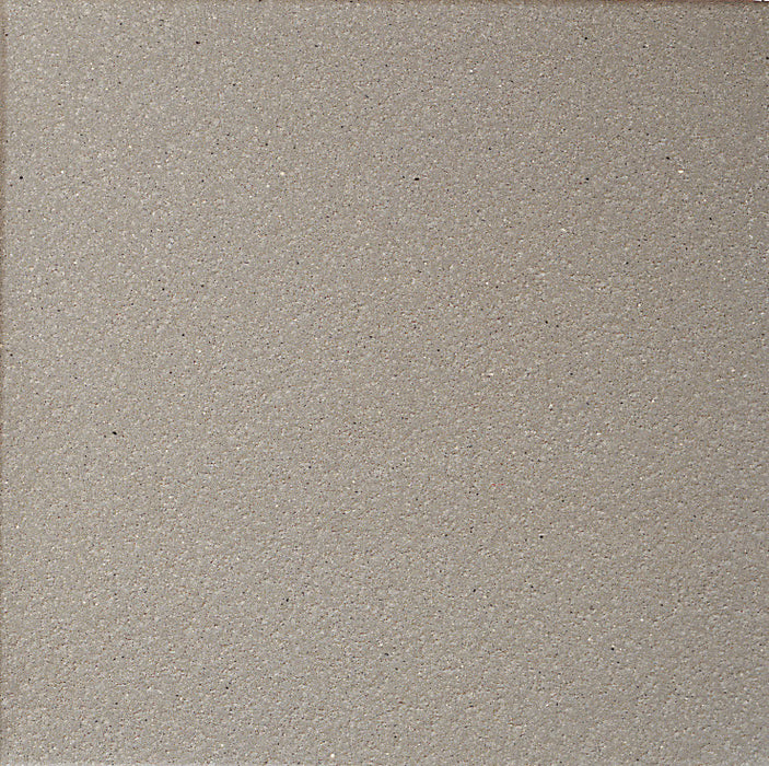 Quarry Tile Arid Gray 0Q42
