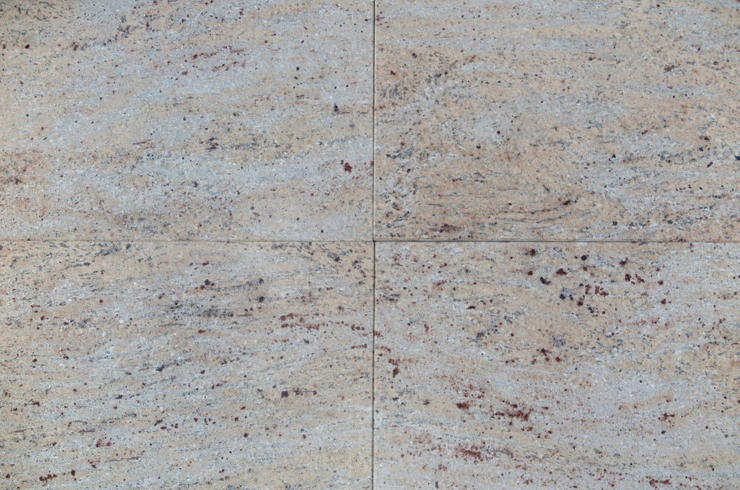 Raja Pink Granite Tile