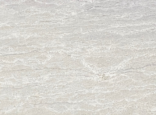 Saint Clair Limestone Tile - Brushed