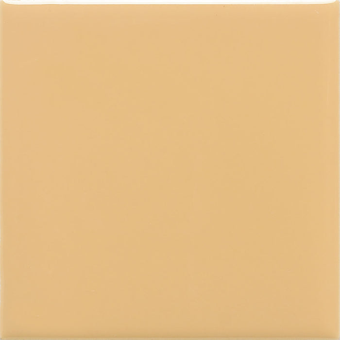 Semi-Gloss & Matte Luminary Gold 0142