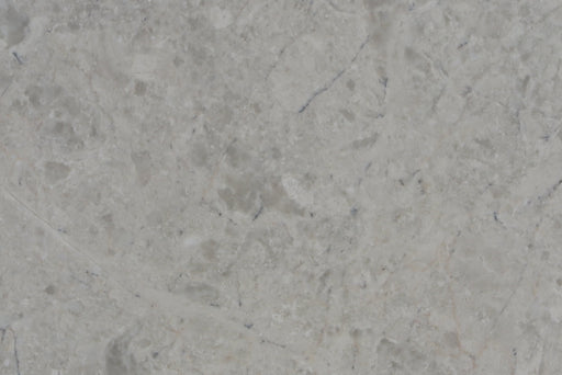 "Shiraz Grey Marble Tile - 12"" x 12"" x 3/8"" Honed"