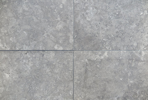 Sicilian Gray Marble Tile Polished Stone Tile Shoppe