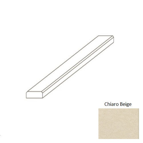 Threshold Chiaro Beige M710