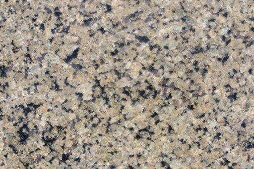 "Tropical Brown Granite Tile - 12"" x 12"" x 3/8"" Polished"