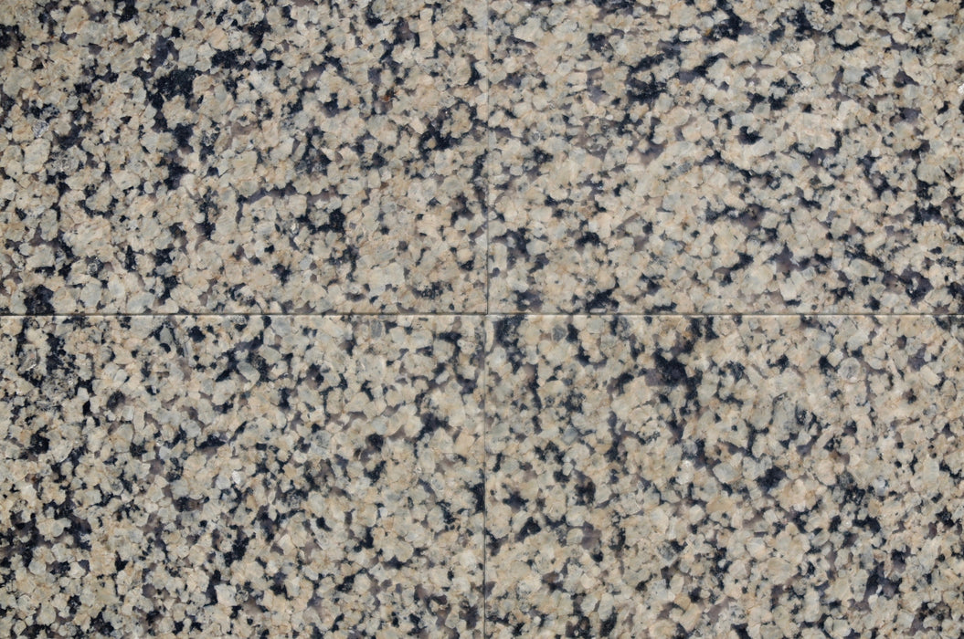 Tropical Gold Granite Tile