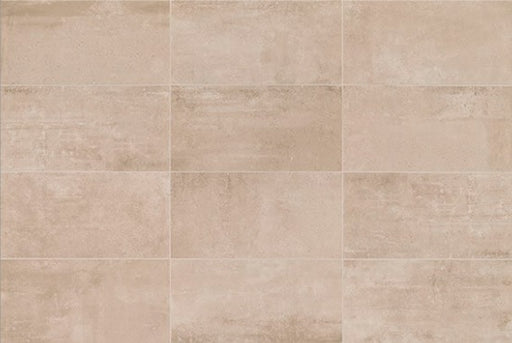 Union Weathered Beige UN02