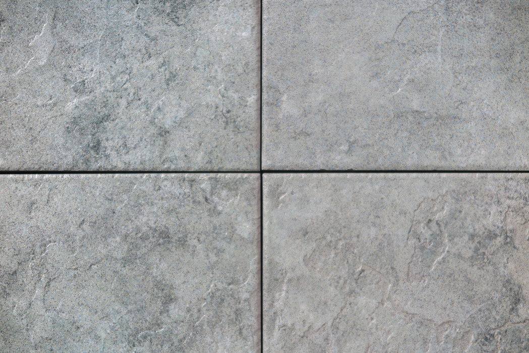 Verde Keope Porcelain Tile Unpolished