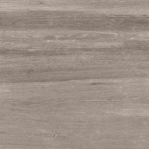 "Whistler Grey Oak Porcelain Tile - 8"" x 48"" x 3/8"" Matte"