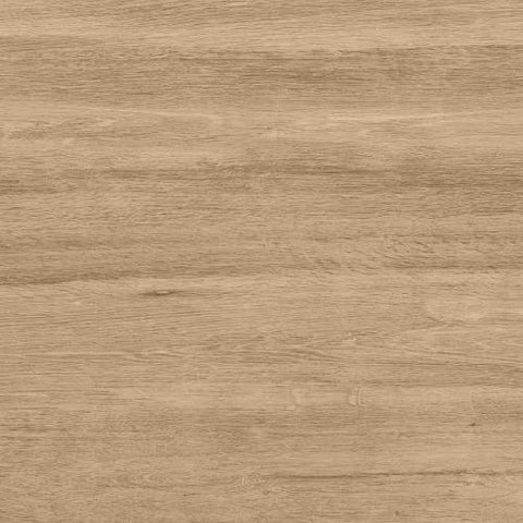 "Emotion Miele Porcelain Tile - 8"" x 48"" x 3/8"" Matte"