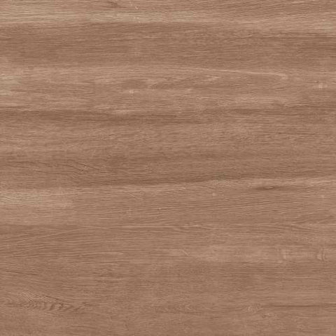"Emotion Rovere Porcelain Tile - 8"" x 48"" x 3/8"" Matte"