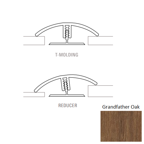 Woodlands Grandfather Oak IVO39-518-V2IN1-03334