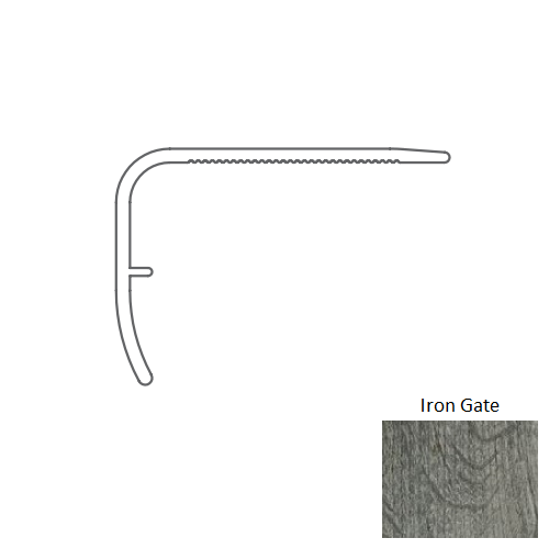 Woodlands Iron Gate IVO39-396-VSNP-03341