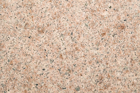 "Almond Mauve Granite Tile - 12"" x 12"" x 3/8"" Polished"