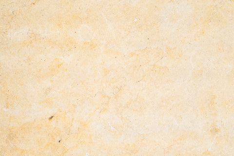 "Antique Gold Limestone Tile - 12"" x 12"" x 3/4"" Polished"
