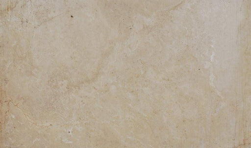 "Apollonia Travertine Tile - 12"" x 12"" x 3/8"" Honed"