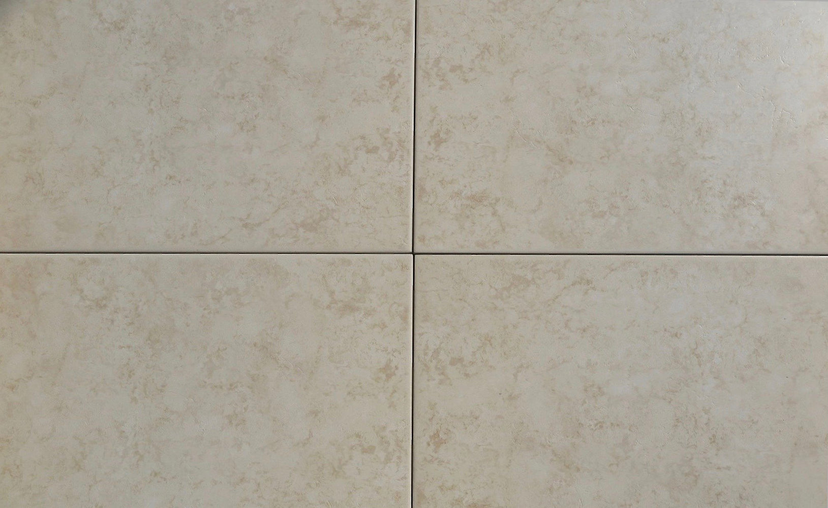 "Full Tile Sample - Aurea Porcelain Tile - 12"" x 24"" x 1/4"" Honed"