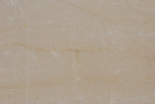 "Avorio Marble Tile - 18"" x 36"" x 3/8"" Polished"