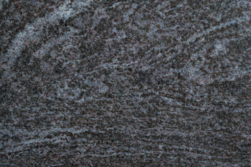 "Bahama Blue Granite Tile - 12"" x 12"" x 5/16"" Polished"