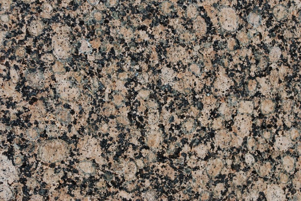 Granite Tile Is A Smart Choice For Your Granite Floor Or Granite Wall Stone Tile Shoppe Inc